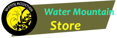 Water Mountain Store